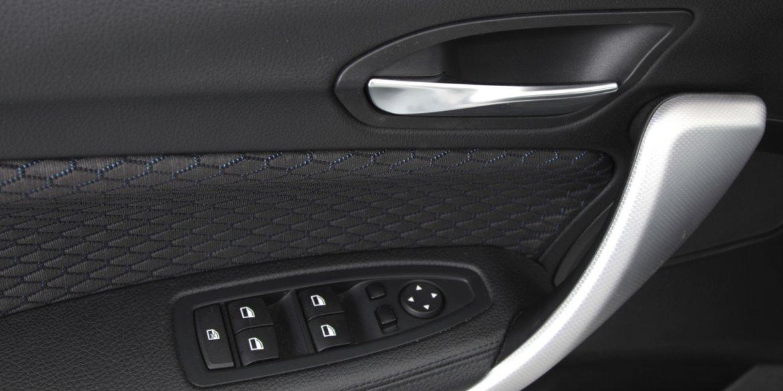 bmw m135i 320 cv automatique 5 portes occasion