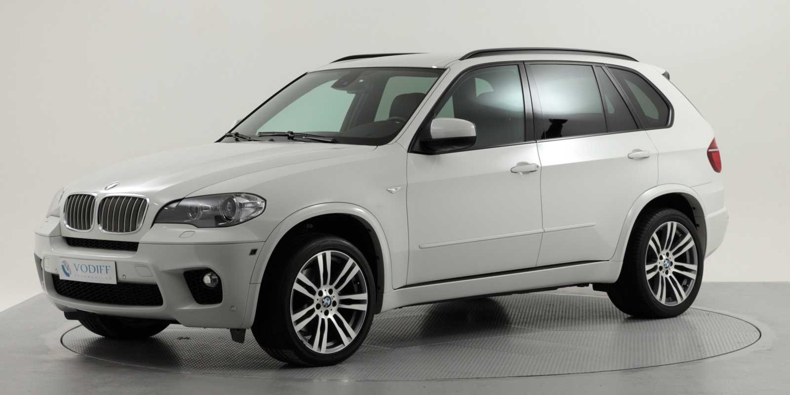 bmw x5 xdrive 306cv pack sport m neuf 92 k occasion. Black Bedroom Furniture Sets. Home Design Ideas