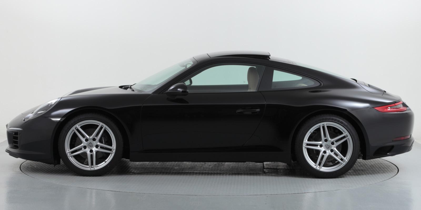 porsche 991 carrera 3 0 l 370 cv pdk facelift